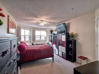 Photo 13:  in Edmonton: Zone 18 Condo for sale : MLS®# E4191041