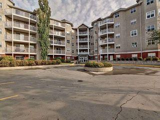 Photo 1:  in Edmonton: Zone 18 Condo for sale : MLS®# E4191041