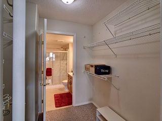 Photo 15:  in Edmonton: Zone 18 Condo for sale : MLS®# E4191041