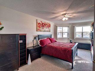 Photo 12:  in Edmonton: Zone 18 Condo for sale : MLS®# E4191041
