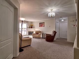 Photo 8:  in Edmonton: Zone 18 Condo for sale : MLS®# E4191041