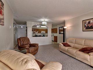 Photo 7:  in Edmonton: Zone 18 Condo for sale : MLS®# E4191041