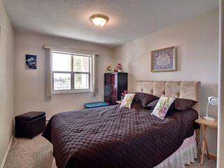 Photo 9:  in Edmonton: Zone 18 Condo for sale : MLS®# E4191041