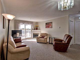 Photo 11:  in Edmonton: Zone 18 Condo for sale : MLS®# E4191041