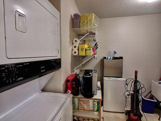 Photo 17:  in Edmonton: Zone 18 Condo for sale : MLS®# E4191041