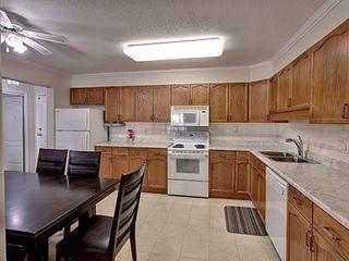 Photo 3:  in Edmonton: Zone 18 Condo for sale : MLS®# E4191041