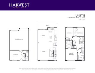 "Photo 35: 204 16488 64 Avenue in Surrey: Cloverdale BC Townhouse for sale in ""Harvest at Bose Farm"" (Cloverdale)  : MLS®# R2446564"