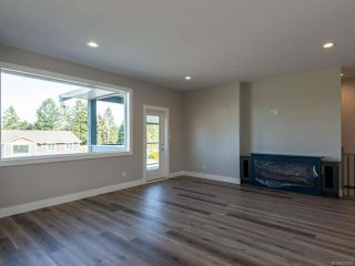 Photo 19: 2400 Penfield Rd in CAMPBELL RIVER: CR Willow Point House for sale (Campbell River)  : MLS®# 837593