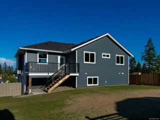Photo 8: 2400 Penfield Rd in CAMPBELL RIVER: CR Willow Point House for sale (Campbell River)  : MLS®# 837593