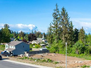 Photo 33: 2400 Penfield Rd in CAMPBELL RIVER: CR Willow Point House for sale (Campbell River)  : MLS®# 837593
