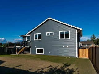 Photo 45: 2400 Penfield Rd in CAMPBELL RIVER: CR Willow Point House for sale (Campbell River)  : MLS®# 837593