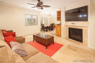 Photo 2: MISSION BEACH Condo for sale : 2 bedrooms : 750 Devon Ct in San Diego
