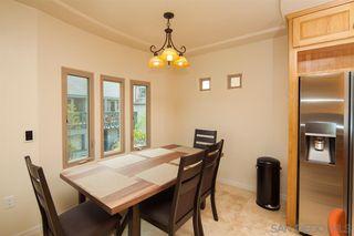 Photo 3: MISSION BEACH Condo for sale : 2 bedrooms : 750 Devon Ct in San Diego