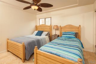 Photo 23: MISSION BEACH Condo for sale : 2 bedrooms : 750 Devon Ct in San Diego