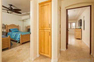 Photo 20: MISSION BEACH Condo for sale : 2 bedrooms : 750 Devon Ct in San Diego