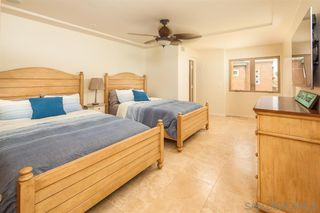 Photo 10: MISSION BEACH Condo for sale : 2 bedrooms : 750 Devon Ct in San Diego