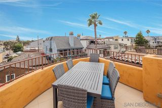 Photo 18: MISSION BEACH Condo for sale : 2 bedrooms : 750 Devon Ct in San Diego