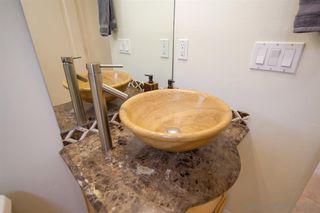 Photo 9: MISSION BEACH Condo for sale : 2 bedrooms : 750 Devon Ct in San Diego