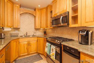 Photo 5: MISSION BEACH Condo for sale : 2 bedrooms : 750 Devon Ct in San Diego