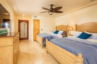 Photo 16: MISSION BEACH Condo for sale : 2 bedrooms : 750 Devon Ct in San Diego