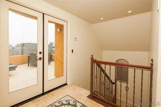 Photo 17: MISSION BEACH Condo for sale : 2 bedrooms : 750 Devon Ct in San Diego
