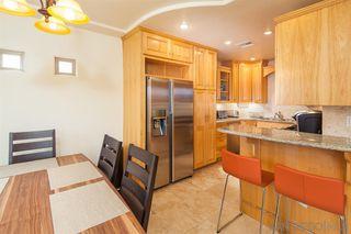 Photo 4: MISSION BEACH Condo for sale : 2 bedrooms : 750 Devon Ct in San Diego