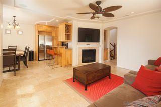 Photo 7: MISSION BEACH Condo for sale : 2 bedrooms : 750 Devon Ct in San Diego