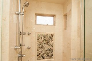 Photo 15: MISSION BEACH Condo for sale : 2 bedrooms : 750 Devon Ct in San Diego