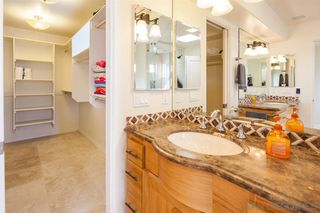 Photo 14: MISSION BEACH Condo for sale : 2 bedrooms : 750 Devon Ct in San Diego