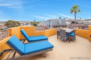 Photo 19: MISSION BEACH Condo for sale : 2 bedrooms : 750 Devon Ct in San Diego
