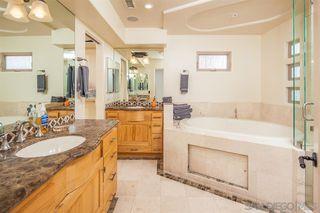 Photo 12: MISSION BEACH Condo for sale : 2 bedrooms : 750 Devon Ct in San Diego
