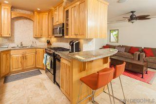 Photo 6: MISSION BEACH Condo for sale : 2 bedrooms : 750 Devon Ct in San Diego