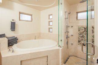 Photo 13: MISSION BEACH Condo for sale : 2 bedrooms : 750 Devon Ct in San Diego