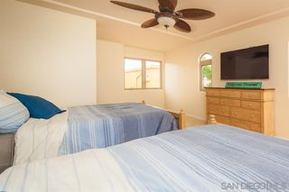 Photo 11: MISSION BEACH Condo for sale : 2 bedrooms : 750 Devon Ct in San Diego