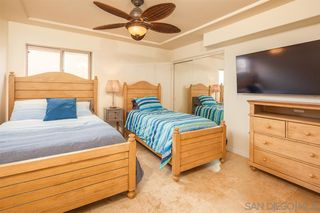 Photo 21: MISSION BEACH Condo for sale : 2 bedrooms : 750 Devon Ct in San Diego