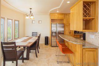 Photo 8: MISSION BEACH Condo for sale : 2 bedrooms : 750 Devon Ct in San Diego