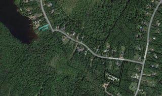 Photo 1: Lot 175 Stonewick Cross in Hammonds Plains: 21-Kingswood, Haliburton Hills, Hammonds Pl. Vacant Land for sale (Halifax-Dartmouth)  : MLS®# 202006620