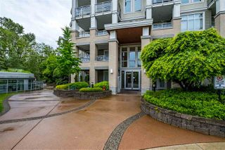 "Photo 20: 313 15428 31 Avenue in Surrey: Grandview Surrey Condo for sale in ""Headwaters Club"" (South Surrey White Rock)  : MLS®# R2458180"
