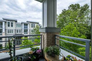 "Photo 14: 313 15428 31 Avenue in Surrey: Grandview Surrey Condo for sale in ""Headwaters Club"" (South Surrey White Rock)  : MLS®# R2458180"