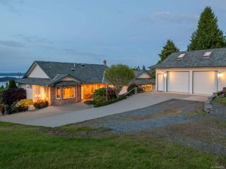 Photo 24: 432 Battie Dr in LADYSMITH: Du Ladysmith House for sale (Duncan)  : MLS®# 840091