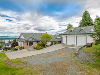 Photo 25: 432 Battie Dr in LADYSMITH: Du Ladysmith House for sale (Duncan)  : MLS®# 840091