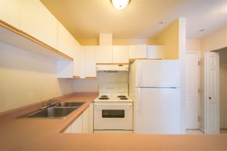 "Photo 13: 407 3 N GARDEN Drive in Vancouver: Hastings Condo for sale in ""GARDEN COURT"" (Vancouver East)  : MLS®# R2465830"