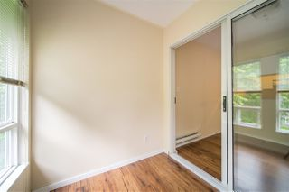 "Photo 4: 407 3 N GARDEN Drive in Vancouver: Hastings Condo for sale in ""GARDEN COURT"" (Vancouver East)  : MLS®# R2465830"
