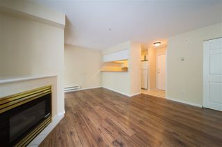 "Photo 9: 407 3 N GARDEN Drive in Vancouver: Hastings Condo for sale in ""GARDEN COURT"" (Vancouver East)  : MLS®# R2465830"
