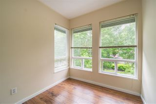 "Photo 7: 407 3 N GARDEN Drive in Vancouver: Hastings Condo for sale in ""GARDEN COURT"" (Vancouver East)  : MLS®# R2465830"