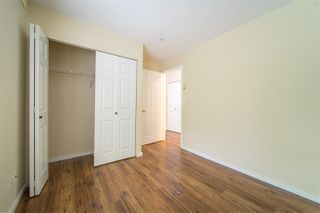 "Photo 14: 407 3 N GARDEN Drive in Vancouver: Hastings Condo for sale in ""GARDEN COURT"" (Vancouver East)  : MLS®# R2465830"