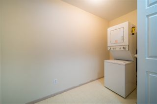 "Photo 16: 407 3 N GARDEN Drive in Vancouver: Hastings Condo for sale in ""GARDEN COURT"" (Vancouver East)  : MLS®# R2465830"