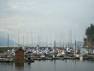 Photo 2: 3819 PIRATES Road: Pender Island Land for sale (Islands-Van. & Gulf)  : MLS®# R2465962