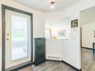"""Photo 16: 104 10188 155 Street in Surrey: Guildford Condo for sale in """"Sommerset"""" (North Surrey)  : MLS®# R2467680"""