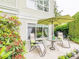 """Photo 31: 104 10188 155 Street in Surrey: Guildford Condo for sale in """"Sommerset"""" (North Surrey)  : MLS®# R2467680"""